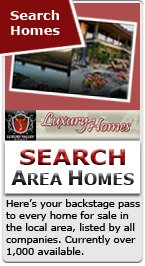 searchareahomes Carefree AZ Real Estate | Real Estate Carefree