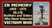 Memorial Vietnam Vets Luxury Valley Homes Team [do not delete]