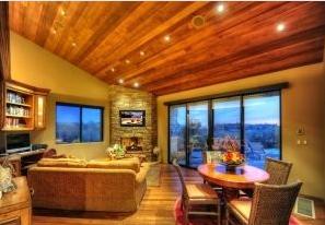 Mirabel Luxury Home