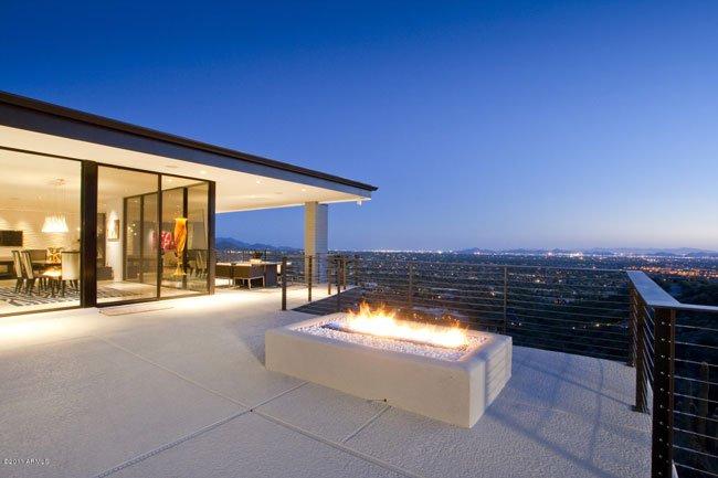 Carefree Estates AZ