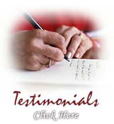 Testimonials-225H_206W copy