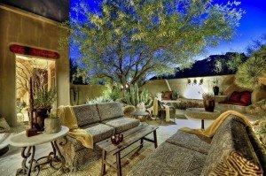 Boulders Luxury Estates